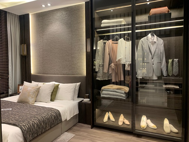 Henna_Residence_Type_C1_06_MR_wardrobe